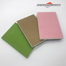 Сделано в Китае высокое качество декоративных водонепроницаемый гипс потолок / ПВХ штукатурка потолка