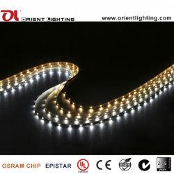 UL CE SMD 1210 30 LED/MFlexible LED Strip Light