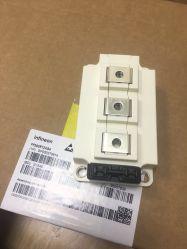 A Infineon original FF300R12ks4 300A 1200V High-Frequency IGBT Módulo de Potência