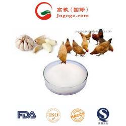 供給の等級のための高品質のAllicinの粉25%