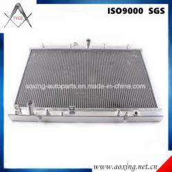 Het auto KoelSysteem van het Aluminium voor Honda Accord 98-02 bij