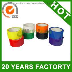 Fita adesiva colorida (WP-CT-008)