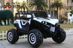 Novo Design Filhos Rid no carro de brincar com o RC HS588