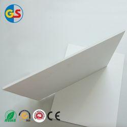 Matériel de publicité en PVC/ feuille PVC / PVC Commerce de gros