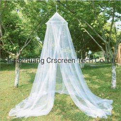 Neto de la ventana de tejido de poliéster Mosquiteras Mosquito DIY de compensación de los insectos