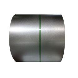 Anti-Finger Dx51d Az90 G550 Gl Alu-Zinc bobinas de acero Galvalume