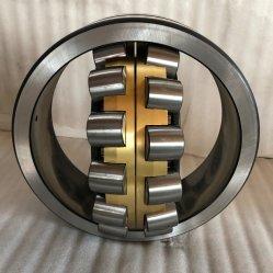 China cilíndrica o esférica Distribuidor /Tapered/Métricas criba vibrante el cojinete de rodillos y Angular/Insertar/Chumacera/empuje/cojinete de bolas de ranura profunda