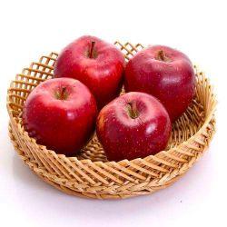 Vendita calda della frutta rossa fresca all'ingrosso di FUJI Apple