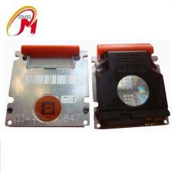 Xaar 128/80128/40 pl de solvant pour la flore de la tête d'impression/imprimante Witcolor