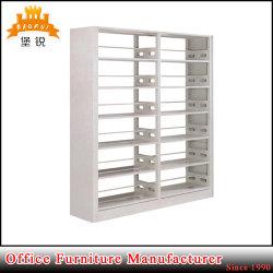 Baorui Factory Direct étagère en acier de haute qualité (comme-064)