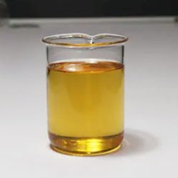 Vitamine E-poeder/E-olie met goede kwaliteit CAS 59-02-9