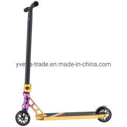 Motorino professionale di prodezza dell'OEM con approvazione dell'en 14619 ed il buon prezzo Ytn-10