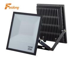 AC85-265V 100% kann voller der Energien-10W-200W im Freien LED Flut-Lampen-Reflektor LED Lampara Flut-des Licht-LED der Flutlicht-LED mit, die dem PIR Fühler oder RGB sein Fernsteuerungs sind