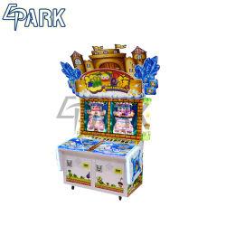 Epark 고품질 과일 상품 조건 2 플레이어 리차드 게임 머신