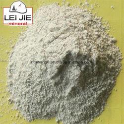 2017 Hot vendre de la Chine de l'argile de kaolin avec prix d'usine