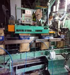 Хорошая химическая производительность ПВХ пластика для различных изделий из пластмасс