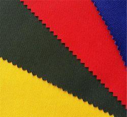 100% хлопок полиэстер CVC ткань безопасности одежду Светоотражающая одежда Fr с защитными Workwear больницы в отрасли безопасности