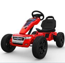 Hot Sale Ford Ranger 라이센스 12V Kids Electric Go Kart 어린이 장난감