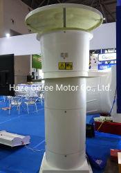 Знаменитые марки промышленного вентилятора Axial Flow воздушный компрессор для склада