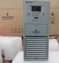 Modulo di carico HD22010-2/HD22010-3 di nuovo potere originale di Emerson