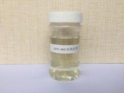 Le plus populaire Anti-Oxidant huile pour machine/moteur