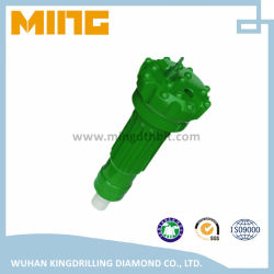 Bit van de Hamer van de Rots DTH de Boor voor Kern die Mdcop54-140 boren