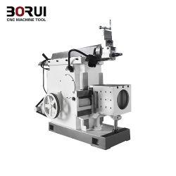 Shaper van het Metaal van het Type van Samll Shaper van de Machine (B635A)
