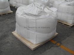 Pó branco 97% Smbs Pyrosulfite de Sódio a partir de preço de fábrica