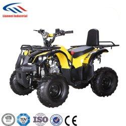 110cc спортивных ATV EPA для детей