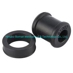 Öldichtung/verpfändete, Dichtungs-/Ring-/Silikon-Gummi-Teil-Produkt/passt Gummidichtung für Automobilindustrie an