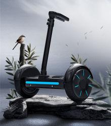 Selbstausgleich-Roller mit Bluetooth LED Musik Hoverboard