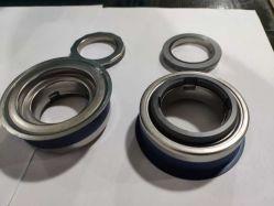 Joint de pompe à huile hydraulique de gros de type de joint mécanique Um-42 Pièces de moto, CNP, diffuseur de la pompe de la pompe