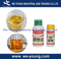 L'acétamipride Produit agrochimique (20%SL, 20%ce)