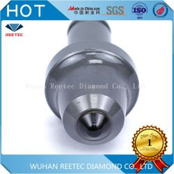 Los productos más vendidos la extracción de diamantes Picks fabricante de la cortadora de carbón