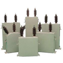 Condensatore termoelettrico elettrico a bassa tensione con collegamento in parallelo