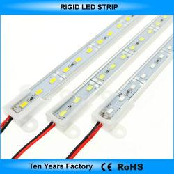 12V LED SMD 5630 rigide Strip Light Bar