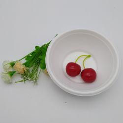 La Chine Fabricant de produits de bagasse de canne à sucre Eco Friendly bol bol biodégradable
