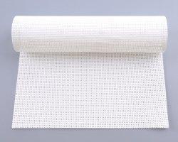 Material de publicidade exterior de malha de PVC para os anúncios de banner