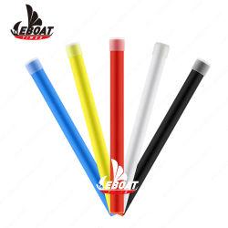 Eboattimesの使い捨て可能な電子タバコ250のパフのEタバコのマルチ味オプションのVapeのペンのECig