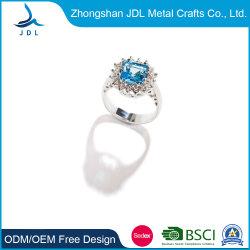 Aceitar Personalizado, oferecem um design 3D Desenho, jóias de aço inoxidável (03)