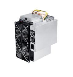 Antminer S9 se utiliza con fuente de alimentación Antminer S9j de 14,5t S15 T15 Asic Btc Bch Asic de minería de Bitcoin Miner
