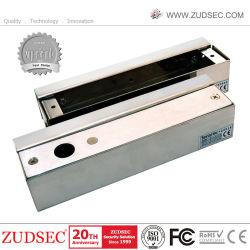 Favorit China elektrische Türriegel, elektrische Türriegel China Produkte VY32