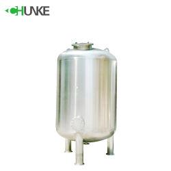 2019 موزع هواء محمول من تصنيع المعدات الأصلية (OEM) طراز ساخن ثلاجة مبرد زجاجات SS 304 الفولاذ المقاوم للصدأ تخزين خزان المياه