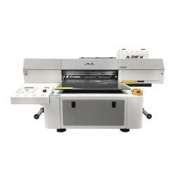 N6090 Stylo Numérique Apex Machine d'impression