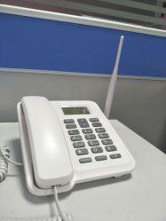 900/1800Мгц аналоговый GSM FWP/GSM беспроводной телефон