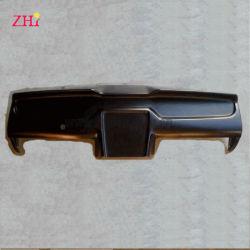زجاج - لين لوحة قيادة تغذية [أم] صنع وفقا لطلب الزّبون إندفاع