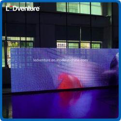 Shenzhen Full Color Gordijn LED Panel Factory
