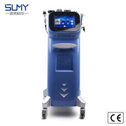 6 1 40 RF cavitación belleza piel Tigtening Bio máquina el equipo de rejuvenecimiento de la piel