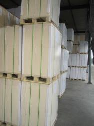 210gsm, 230 gsm, 250 gsm, 270 gsm, 300 gsm, 350 gsm, 400 gsm C1s revestidos Placa alimentar papel FBB