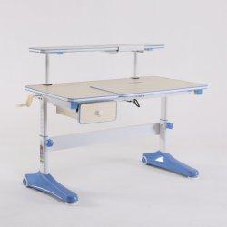 L'usine d'enfants de gros ensembles de meubles de grande capacité Le Tableau de l'école